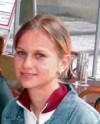 Julia Kern - julia-kern